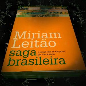 saga-brasileira