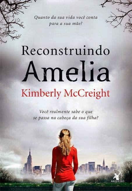 http://cheirodelivro.com/wp-content/uploads/2014/07/Reconstruindo-Amelia.jpg