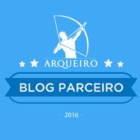 Blog-parceiro-Arqueiro