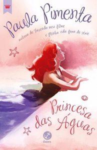 Princesa-das-Águas