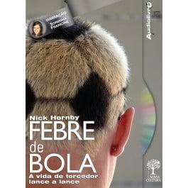 febre_de_bola_baixa