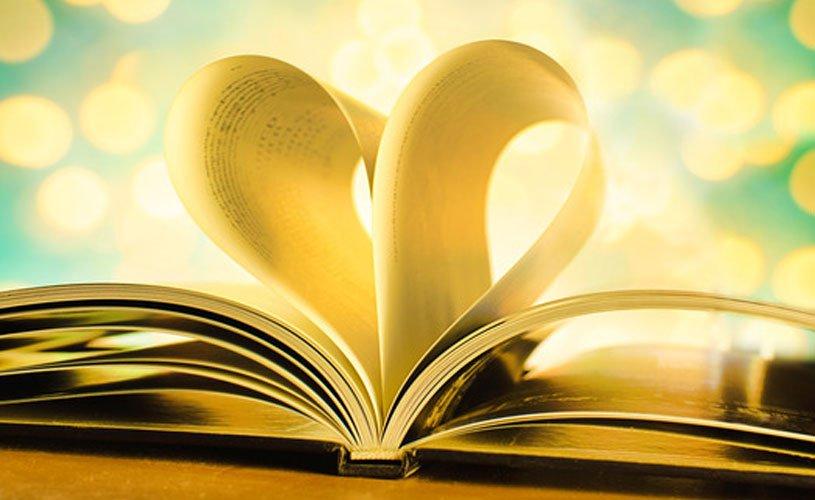 livro-e-amor