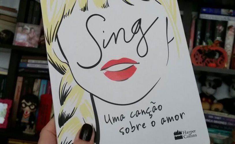 sing-gr